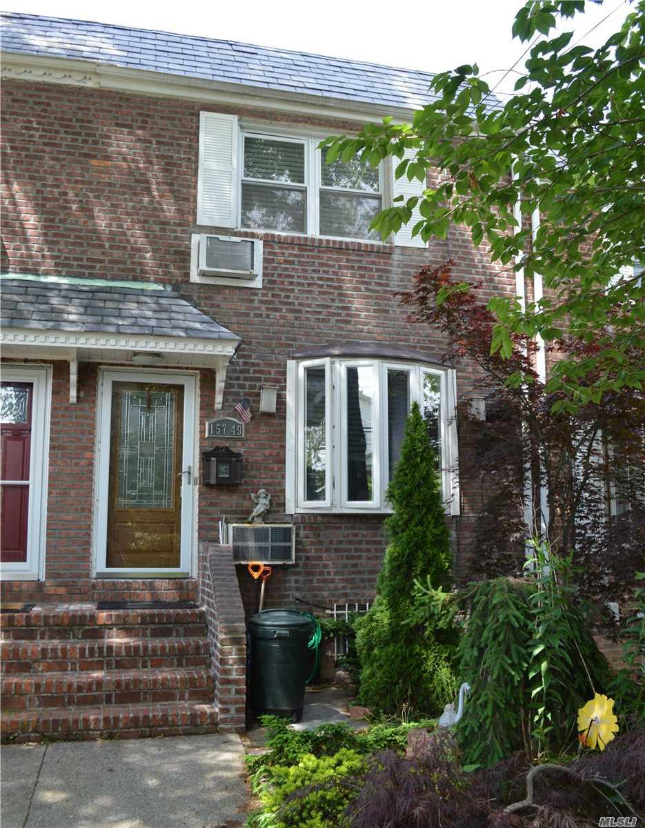 Property for sale at 15749 9th Avenue, Whitestone NY 11357, Whitestone,  New York 11357