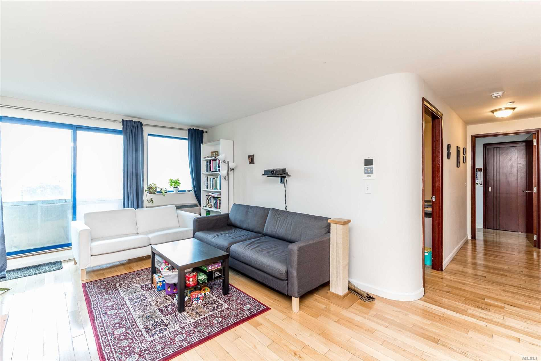 Property for sale at 3080 21st Street Unit: 6B, Astoria,  New York 11102