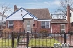 Property for sale at 197-22 56 Avenue, Fresh Meadows NY 11365, Fresh Meadows,  New York 11365