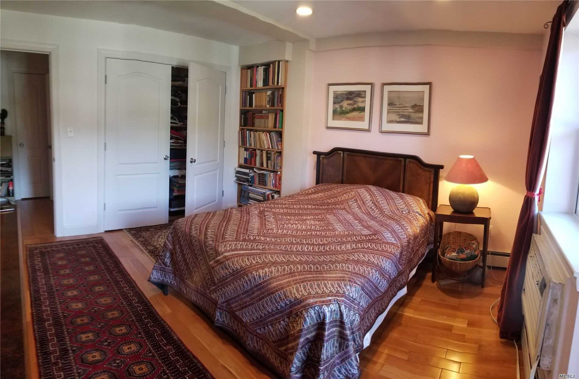 Property for sale at 8371 116 Street # 4A, Kew Gardens NY 11415, Kew Gardens,  New York 11415