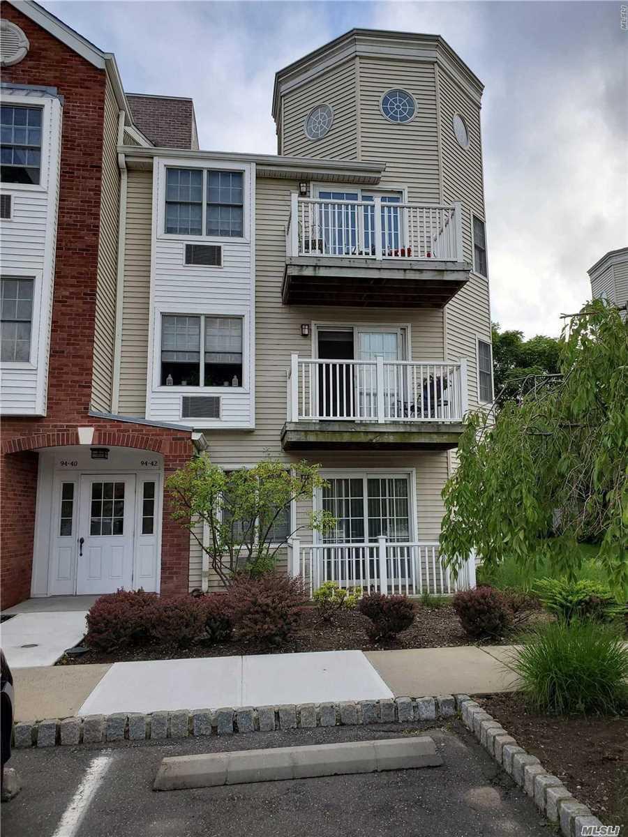 Property for sale at 94-42 Magnolia Court # 2B, Ozone Park NY 11417, Ozone Park,  New York 11417