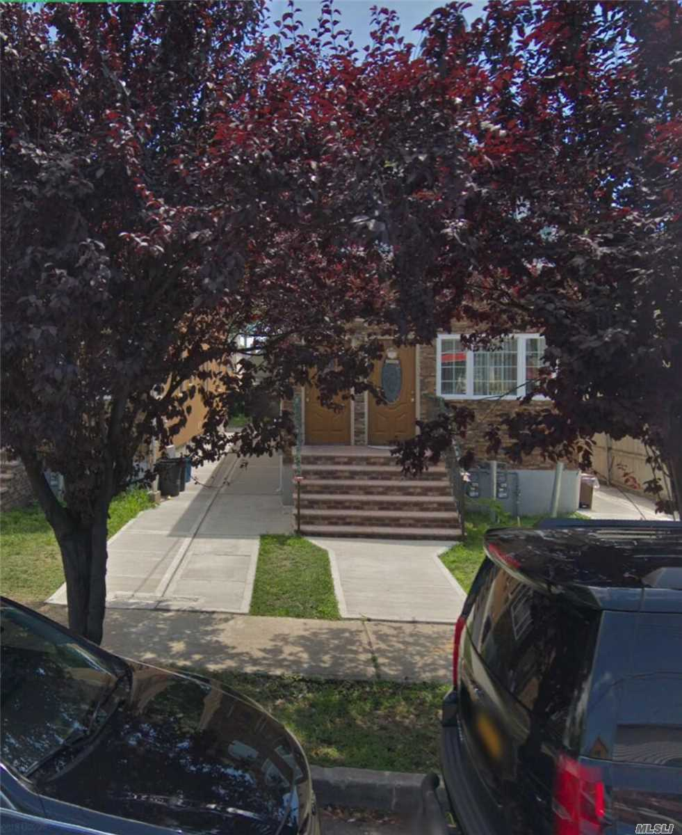 Property for sale at 12905 145th Street, Jamaica NY 11436, Jamaica,  New York 11436