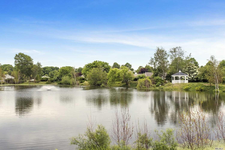 Property for sale at 11 Saint Andrews Circle, Southampton NY 11968, Southampton,  New York 11968