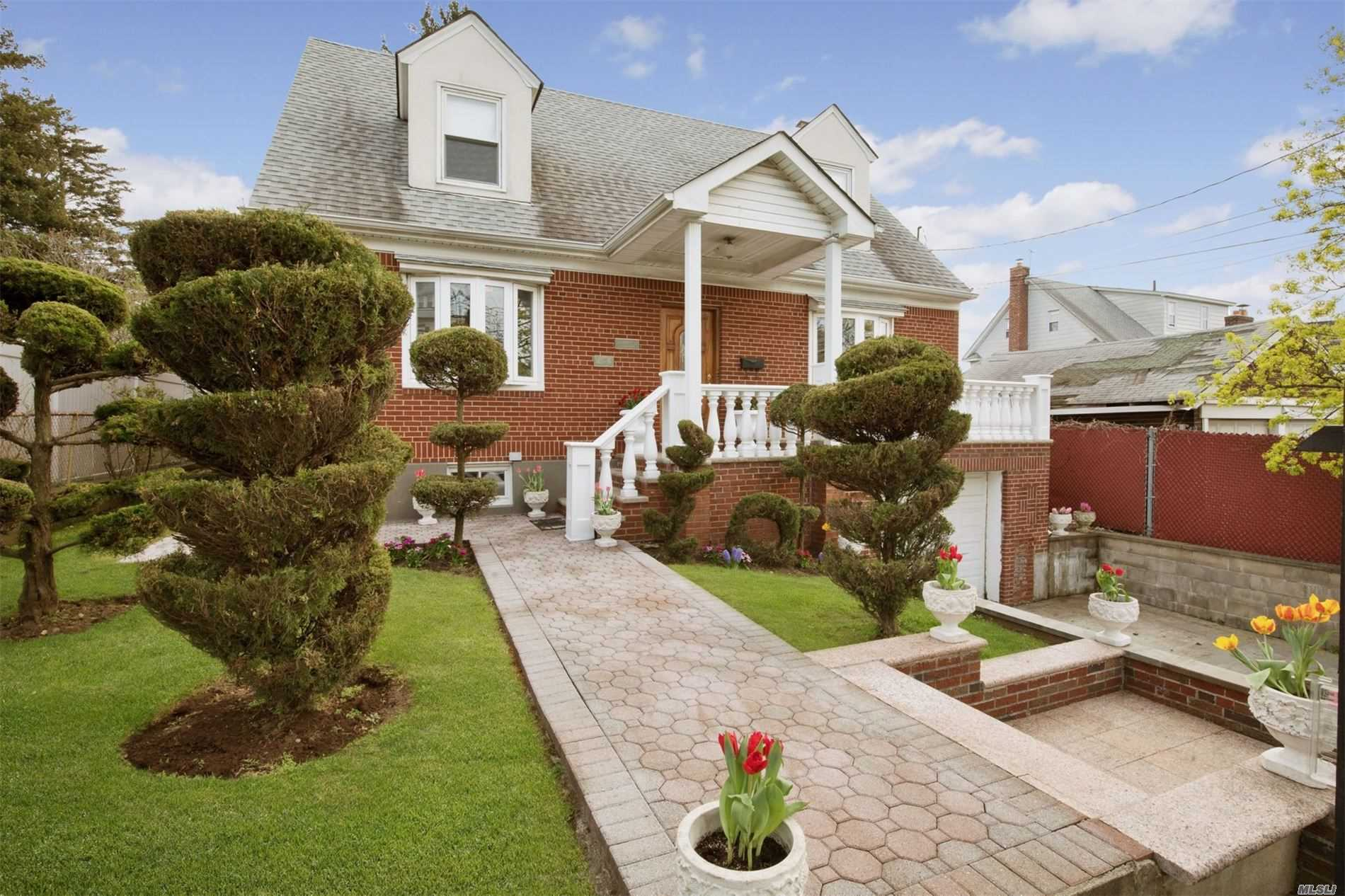 Property for sale at 145-16 19th Avenue, Whitestone NY 11357, Whitestone,  New York 11357