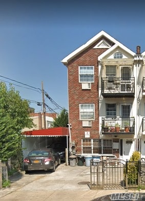 Property for sale at 32-20 23rd Street, Astoria,  New York 11106