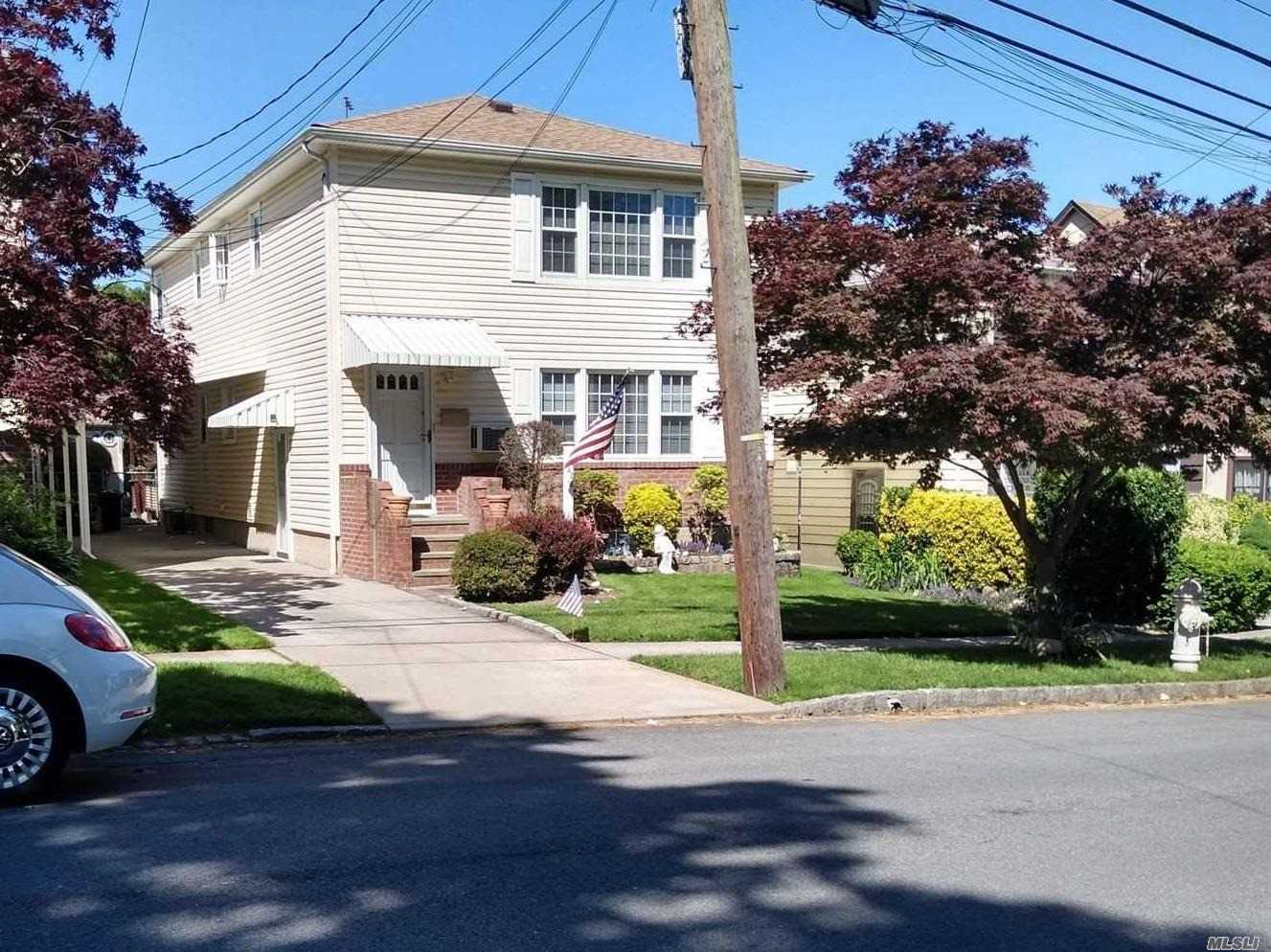 Property for sale at 4216 249th Street, Little Neck NY 11363, Little Neck,  New York 11363