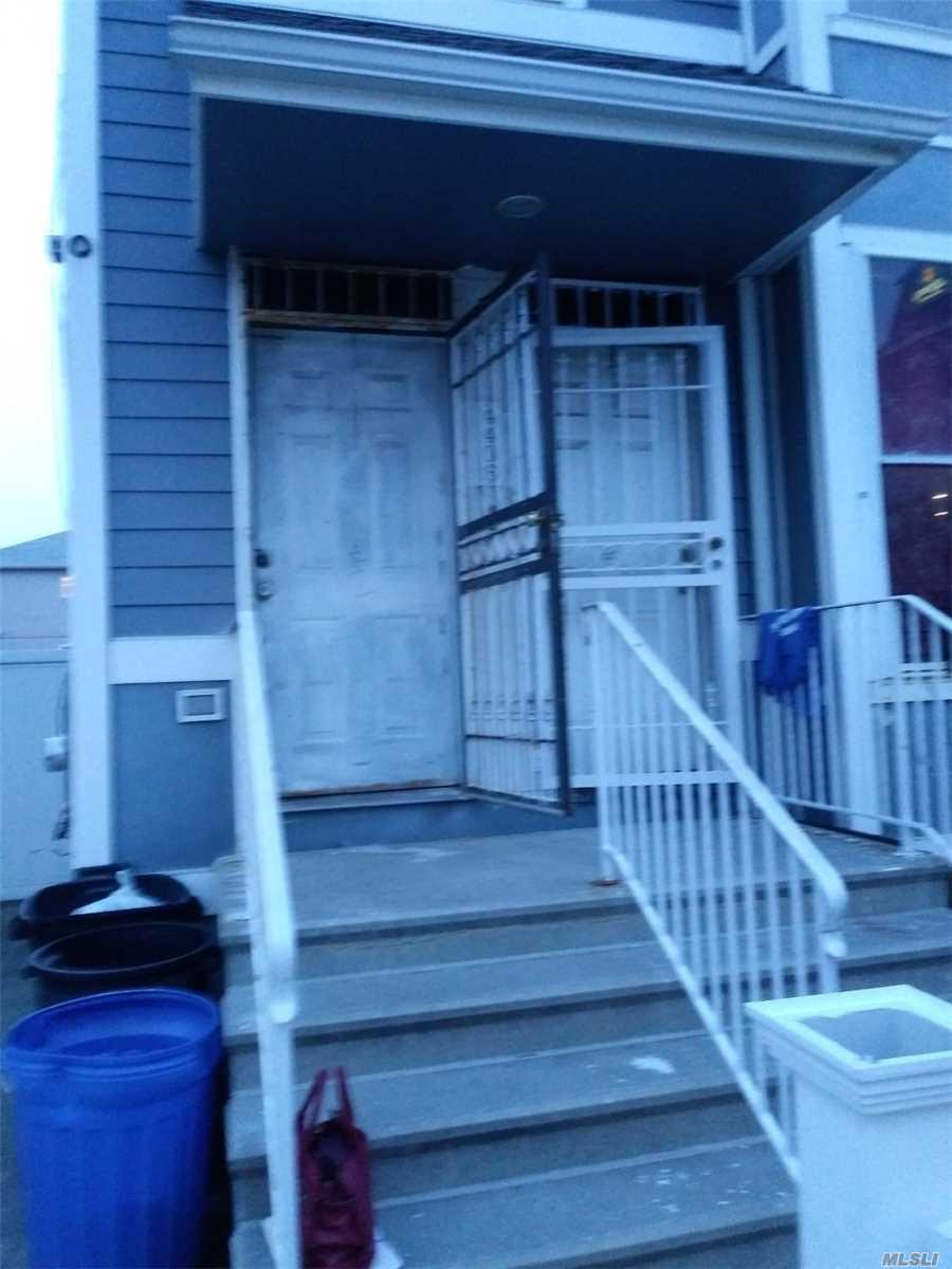 Property for sale at 44-06 Rockaway Beach Blvd, Far Rockaway,  New York 11691