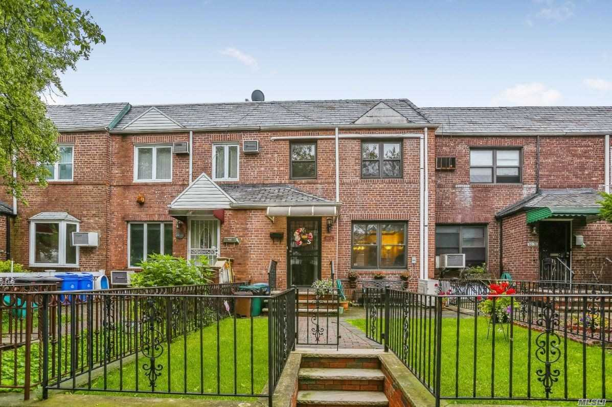 Property for sale at 60-78 71st Street, Maspeth NY 11378, Maspeth,  New York 11378