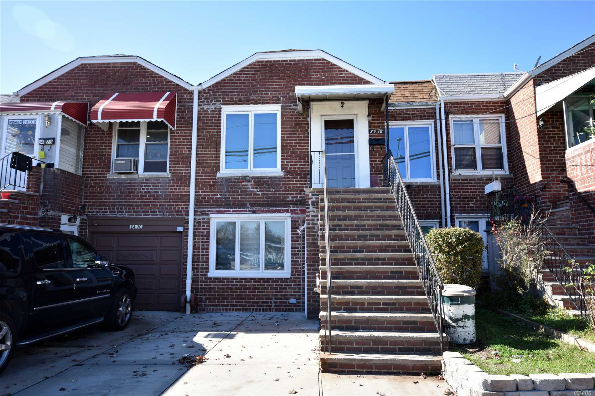Property for sale at 8418 Little Neck Parkway, Floral Park NY 11001, Floral Park,  New York 11001