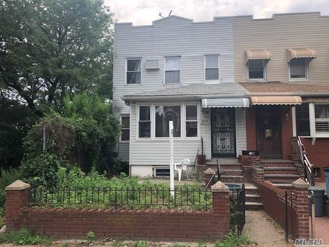 Property for sale at 51-56 47th Street, Woodside,  New York 11377