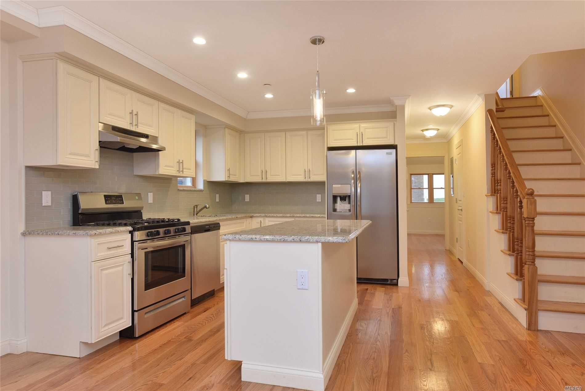 Property for sale at 64-10 Perry Avenue, Maspeth NY 11378, Maspeth,  New York 11378
