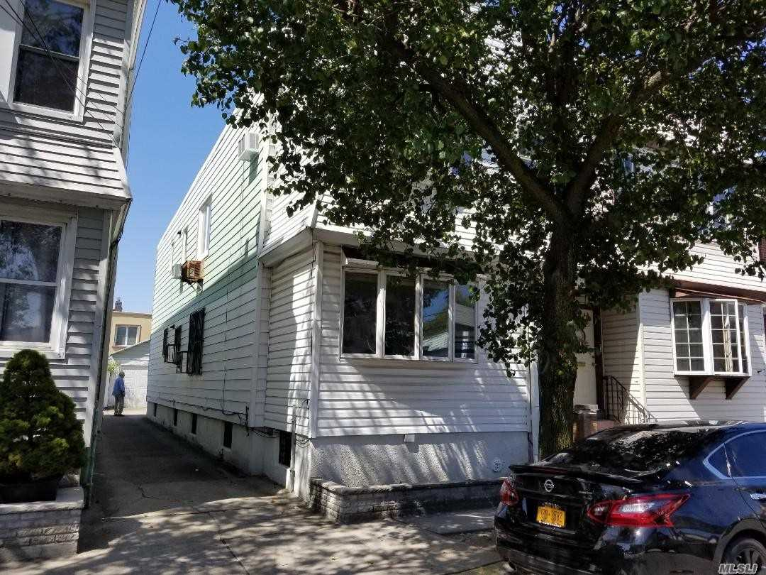 Property for sale at 60-60 60 Lane, Maspeth NY 11378, Maspeth,  New York 11378