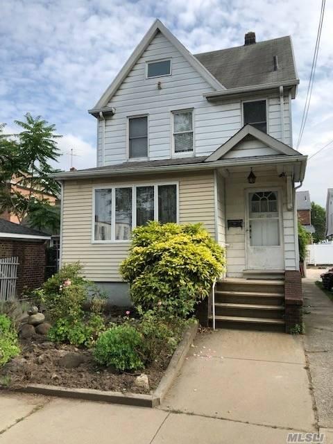 Property for sale at 147-40 16 Road, Whitestone NY 11357, Whitestone,  New York 11357