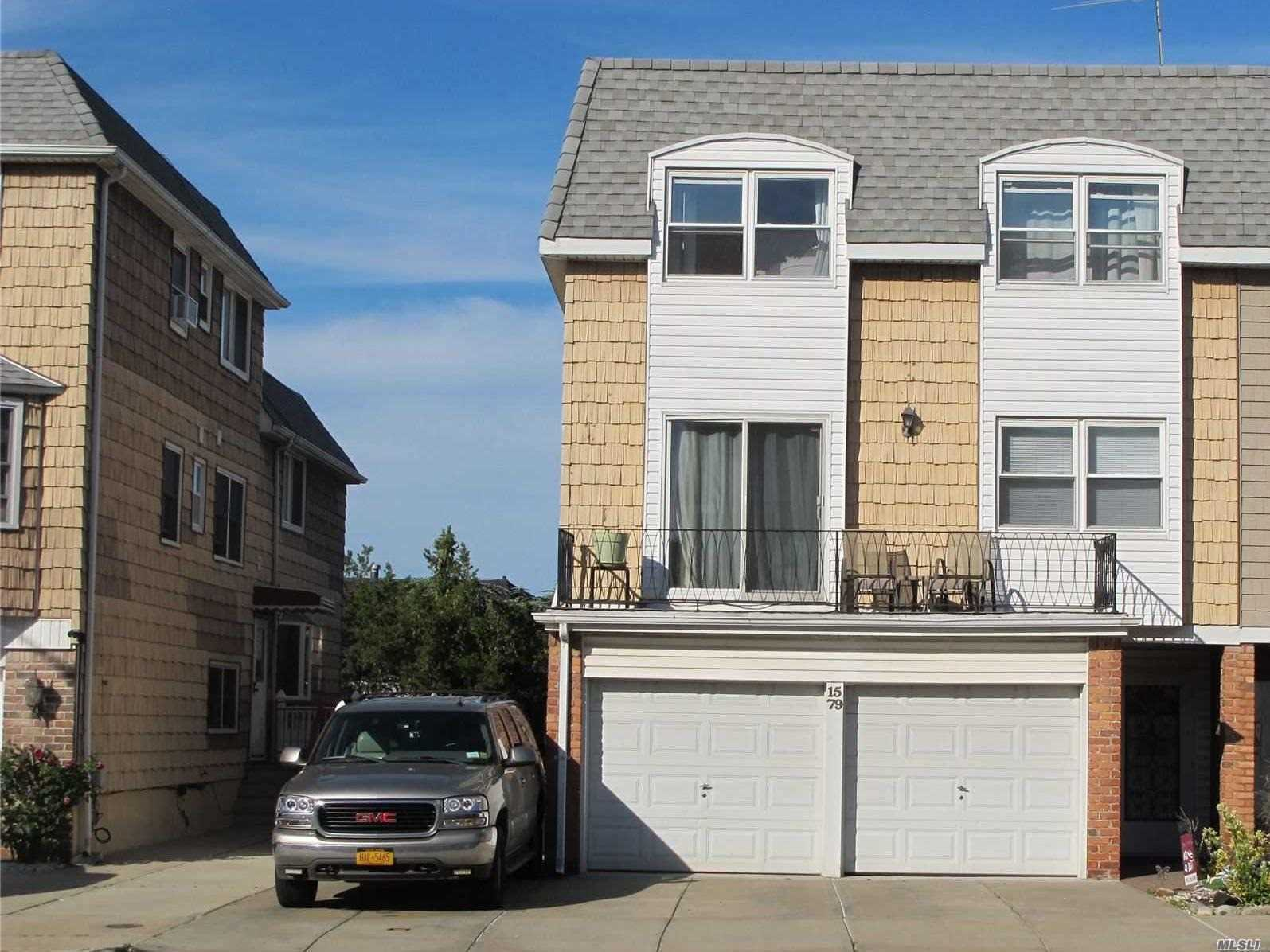 Property for sale at 1579 216th Street, Bayside NY 11360, Bayside,  New York 11360