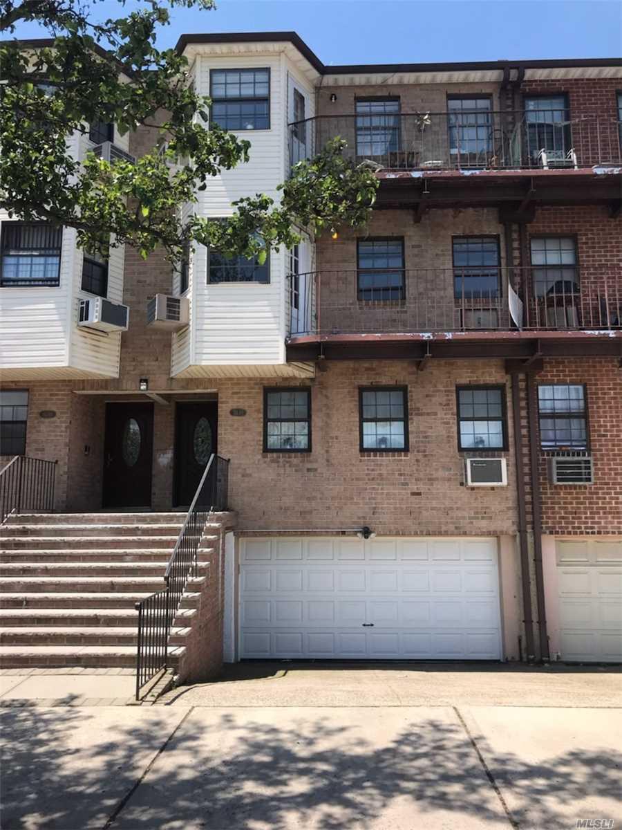 Property for sale at 151-38 79th Street # 2, Howard Beach NY 11414, Howard Beach,  New York 11414