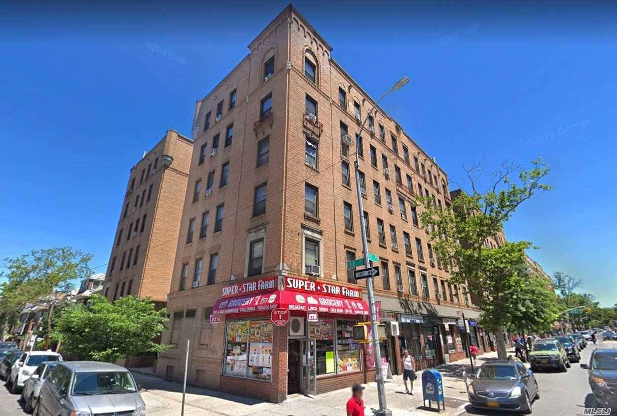 Property for sale at 35-63 88th Street # 1J, Jackson Heights NY 11372, Jackson Heights,  New York 11372