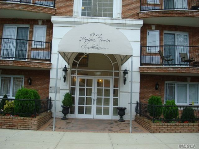 Property for sale at 6907 43rd Avenue # 3C, Woodside NY 11377, Woodside,  New York 11377