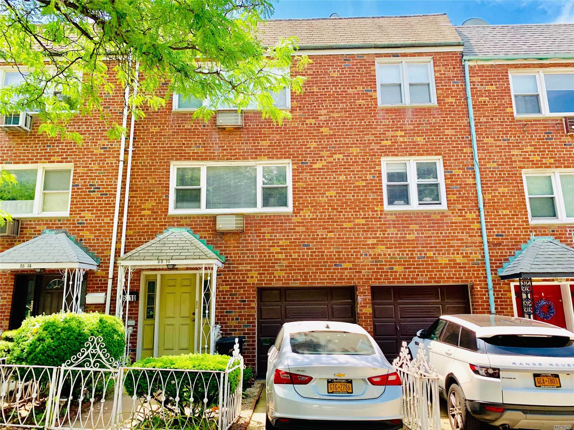 Property for sale at 55-10 31st Avenue, Woodside NY 11377, Woodside,  New York 11377