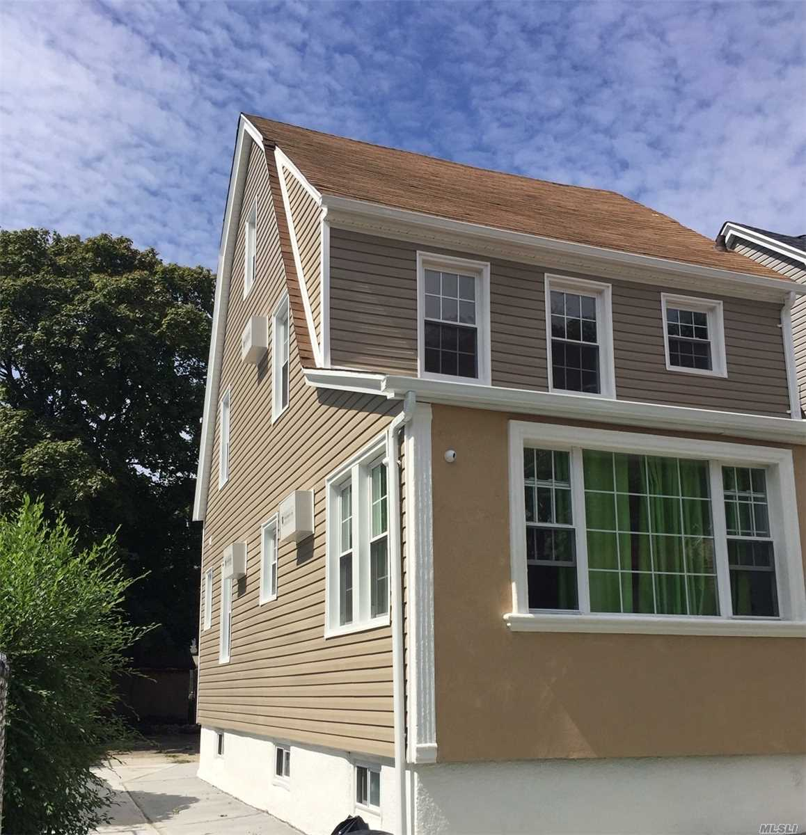 Property for sale at 115-60 197th Street, Jamaica NY 11412, Jamaica,  New York 11412