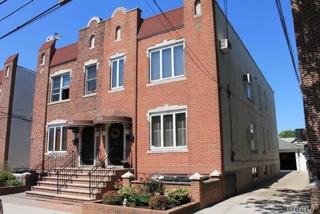 Property for sale at 59-51 70th Street, Maspeth NY 11378, Maspeth,  New York 11378