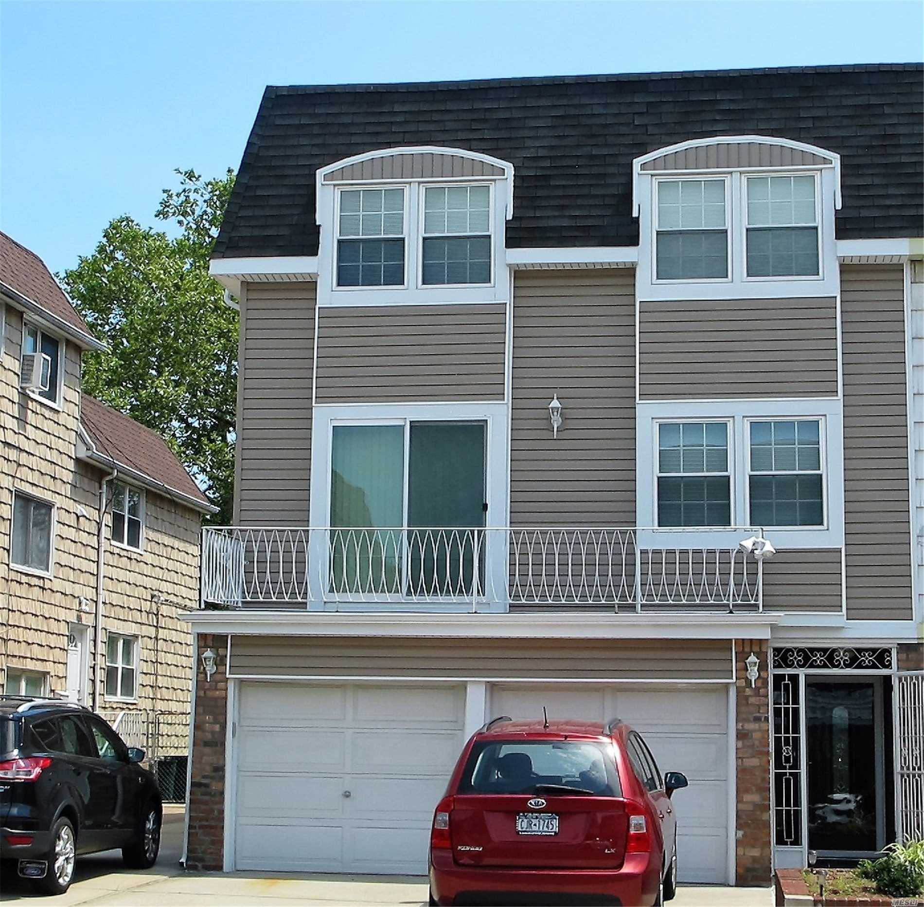 Property for sale at 1521 215th Street, Bayside NY 11360, Bayside,  New York 11360