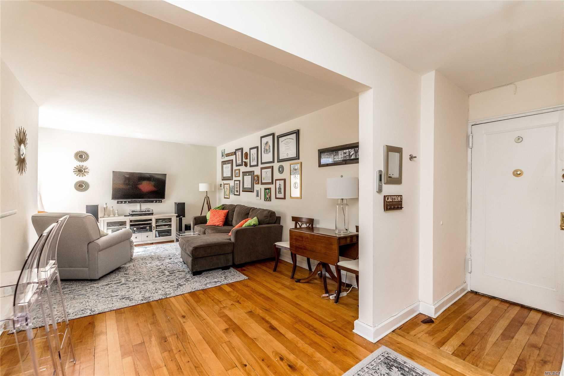 Property for sale at 39-65 51 Street # 2D, Woodside NY 11377, Woodside,  New York 11377