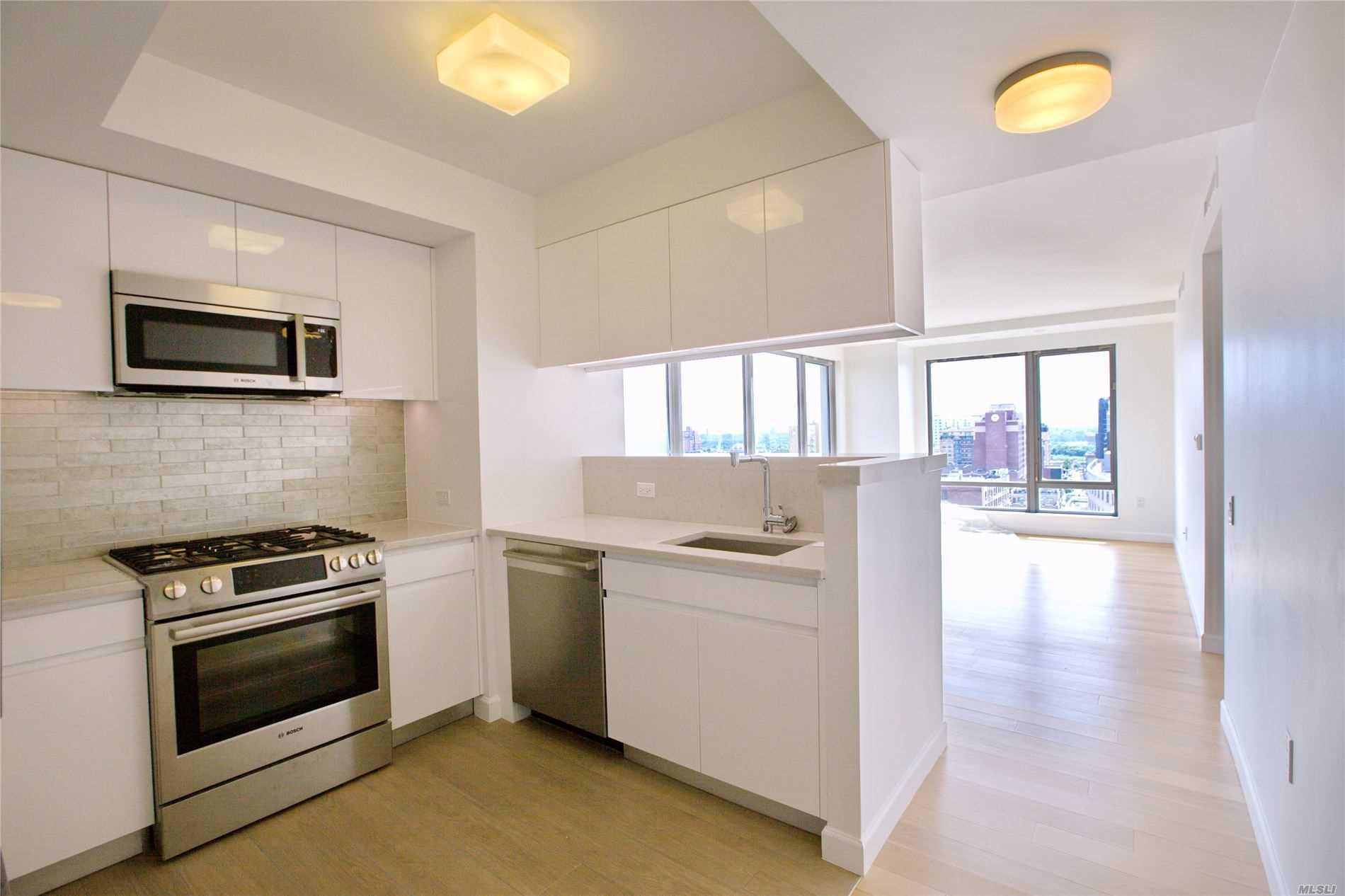 Property for sale at 13835 39 Avenue # 10G, Flushing NY 11354, Flushing,  New York 11354