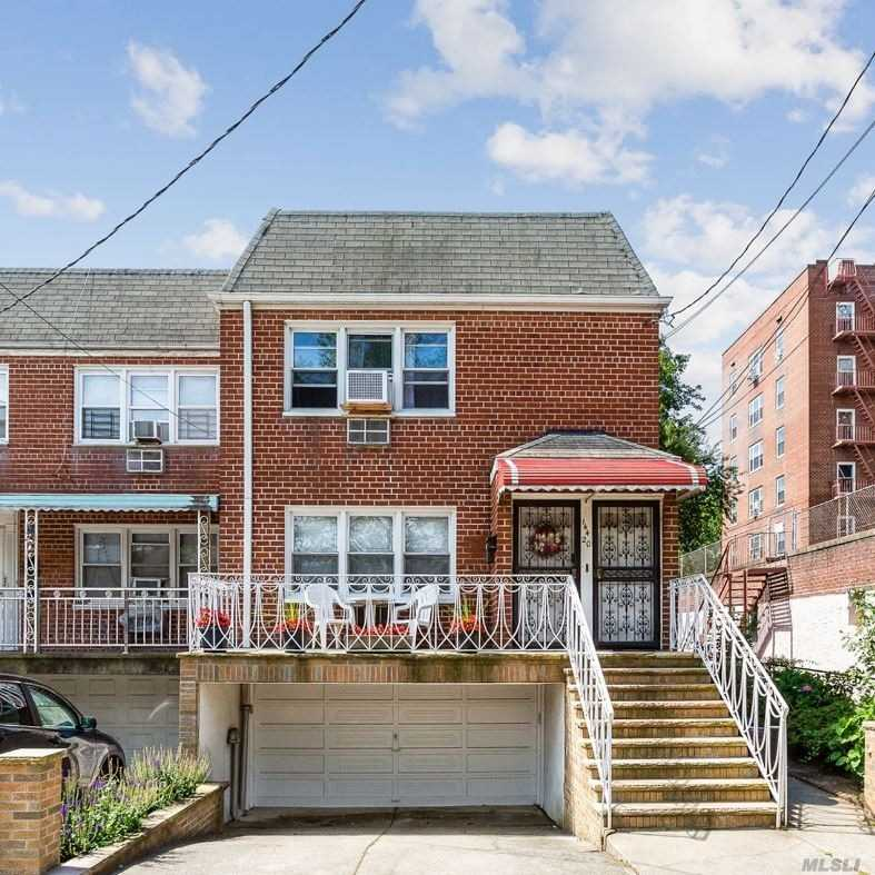 Property for sale at 144-20 26th Avenue, Flushing NY 11354, Flushing,  New York 11354