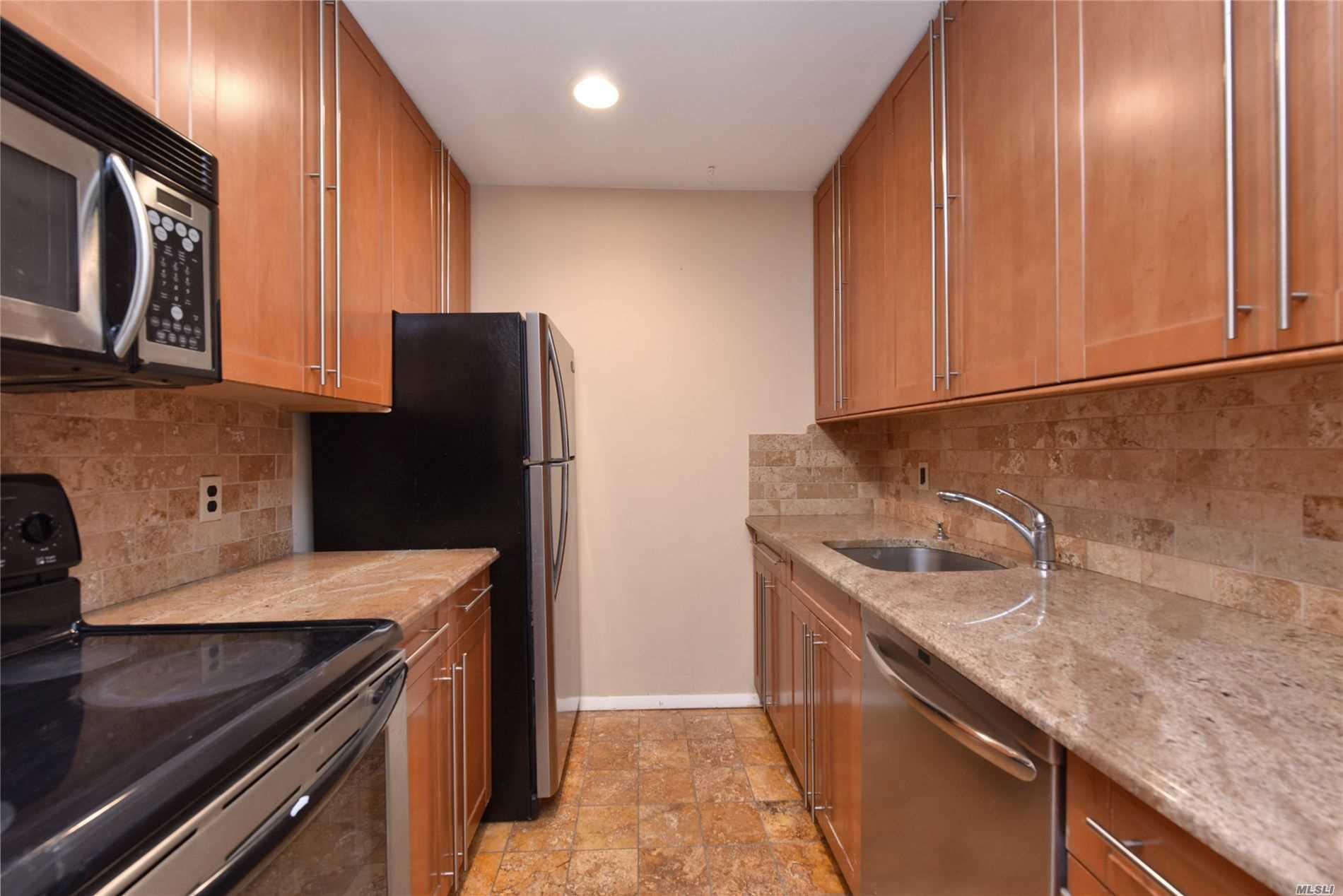 Property for sale at 425 Shore Road # 1B, Long Beach NY 11561, Long Beach,  New York 11561