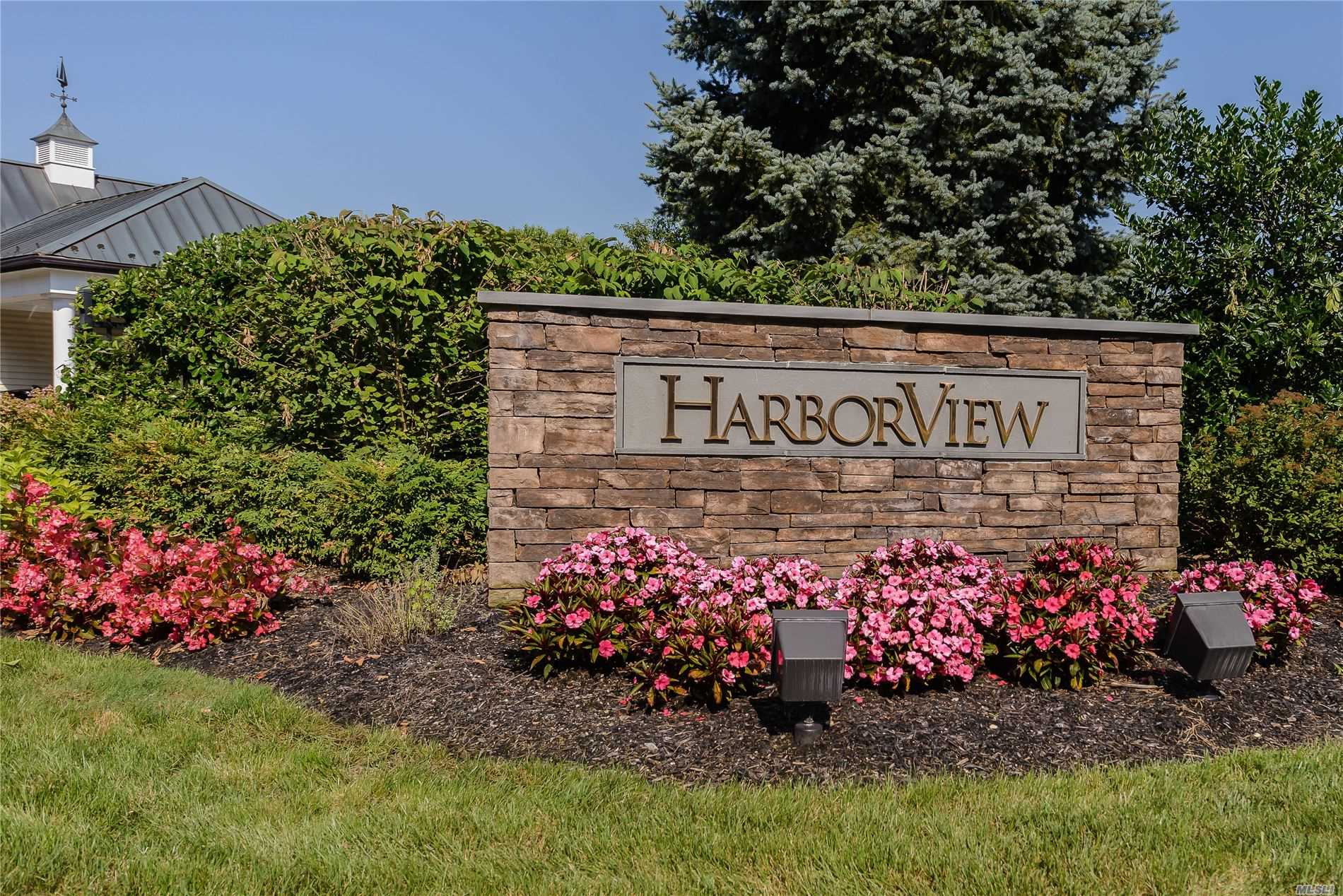 Property for sale at 189 Harbor View Drive, Port Washington NY 11050, Port Washington,  New York 11050