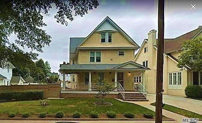 Property for sale at 84-24 113th Street, Richmond Hill NY 11418, Richmond Hill,  New York 11418