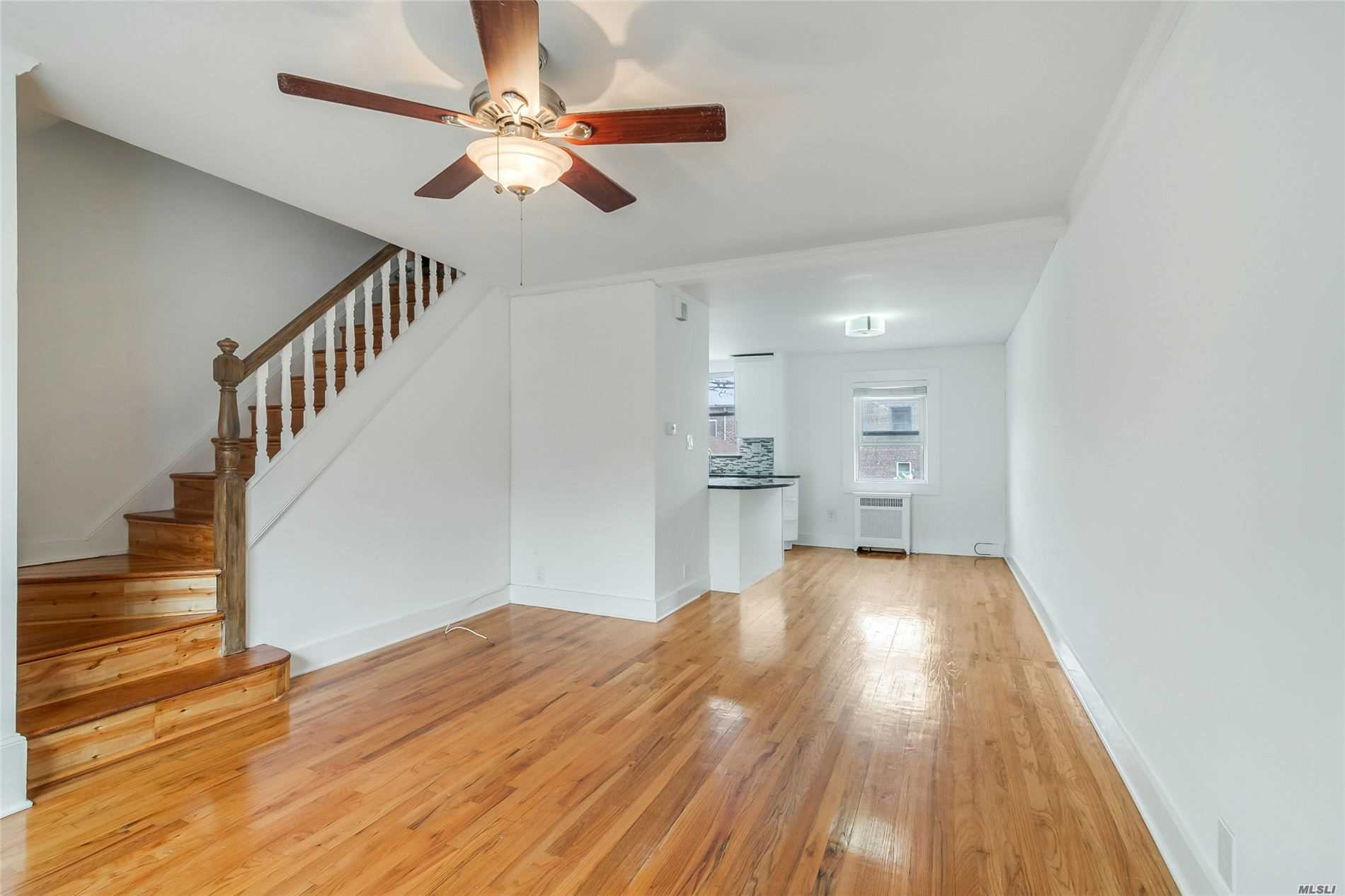 Property for sale at 20-31 28th Street, Astoria,  New York 11105