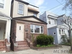 Property for sale at 88-69 Eldert Lane, Woodhaven NY 11421, Woodhaven,  New York 11421