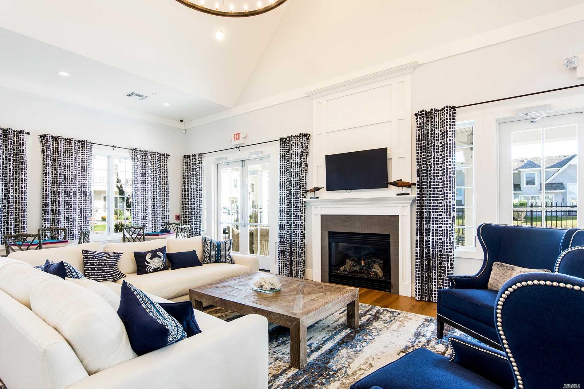 Property for sale at 1202 High Pond Lane, Southampton NY 11968, Southampton,  New York 11968
