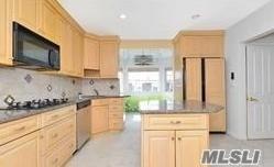 Property for sale at 70-19 164 Street, Flushing NY 11365, Flushing,  New York 11365