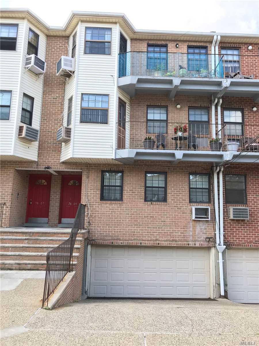 Property for sale at 78-09 153 Avenue # 3D, Howard Beach NY 11414, Howard Beach,  New York 11414