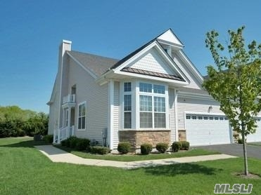 Property for sale at 56 Toni Court, Center Moriches NY 11934, Center Moriches,  New York 11934