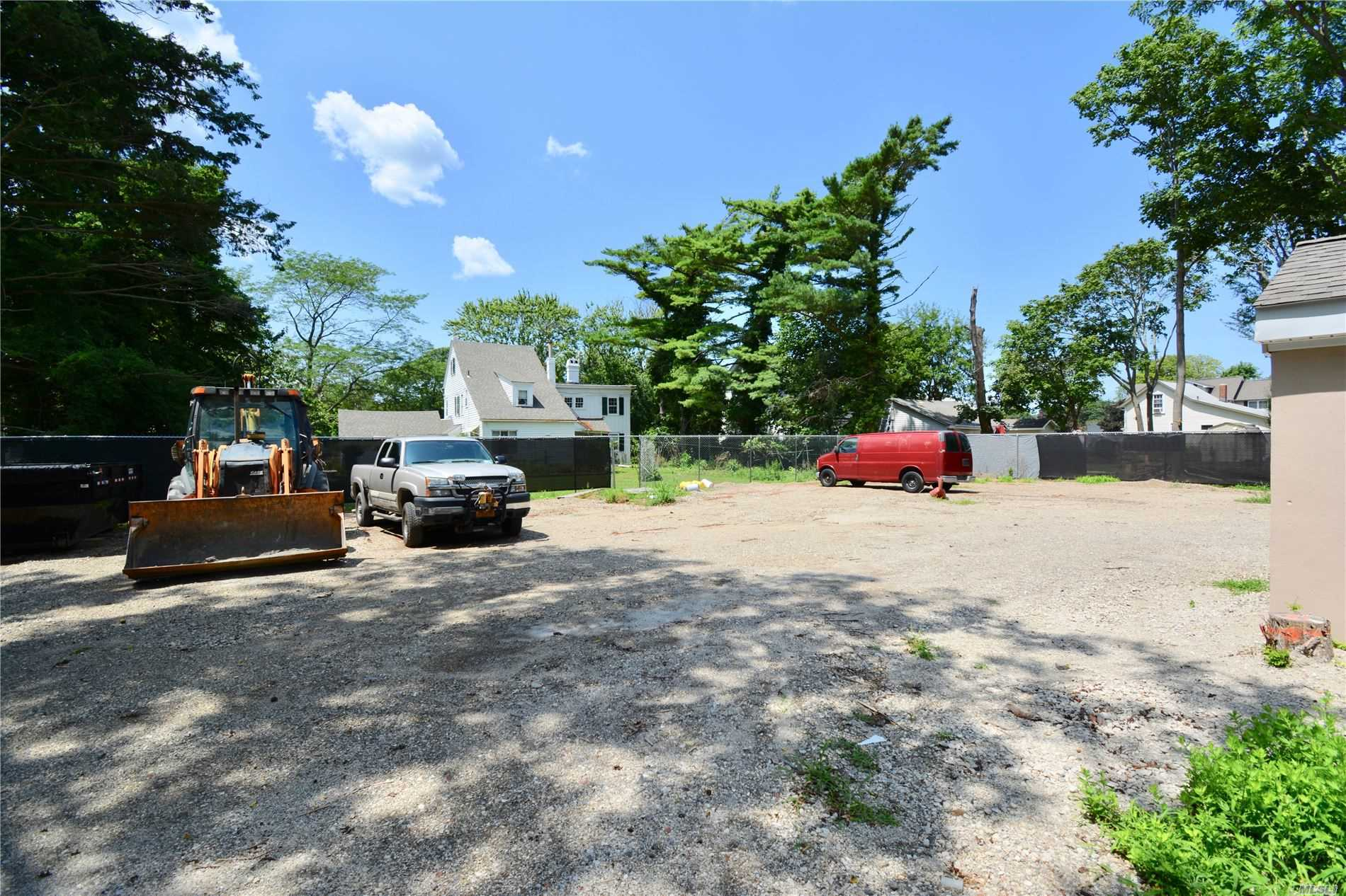 380 Grove Avenue, Patchogue, New York 11772, ,Commercial,For Rent,Grove,3151280