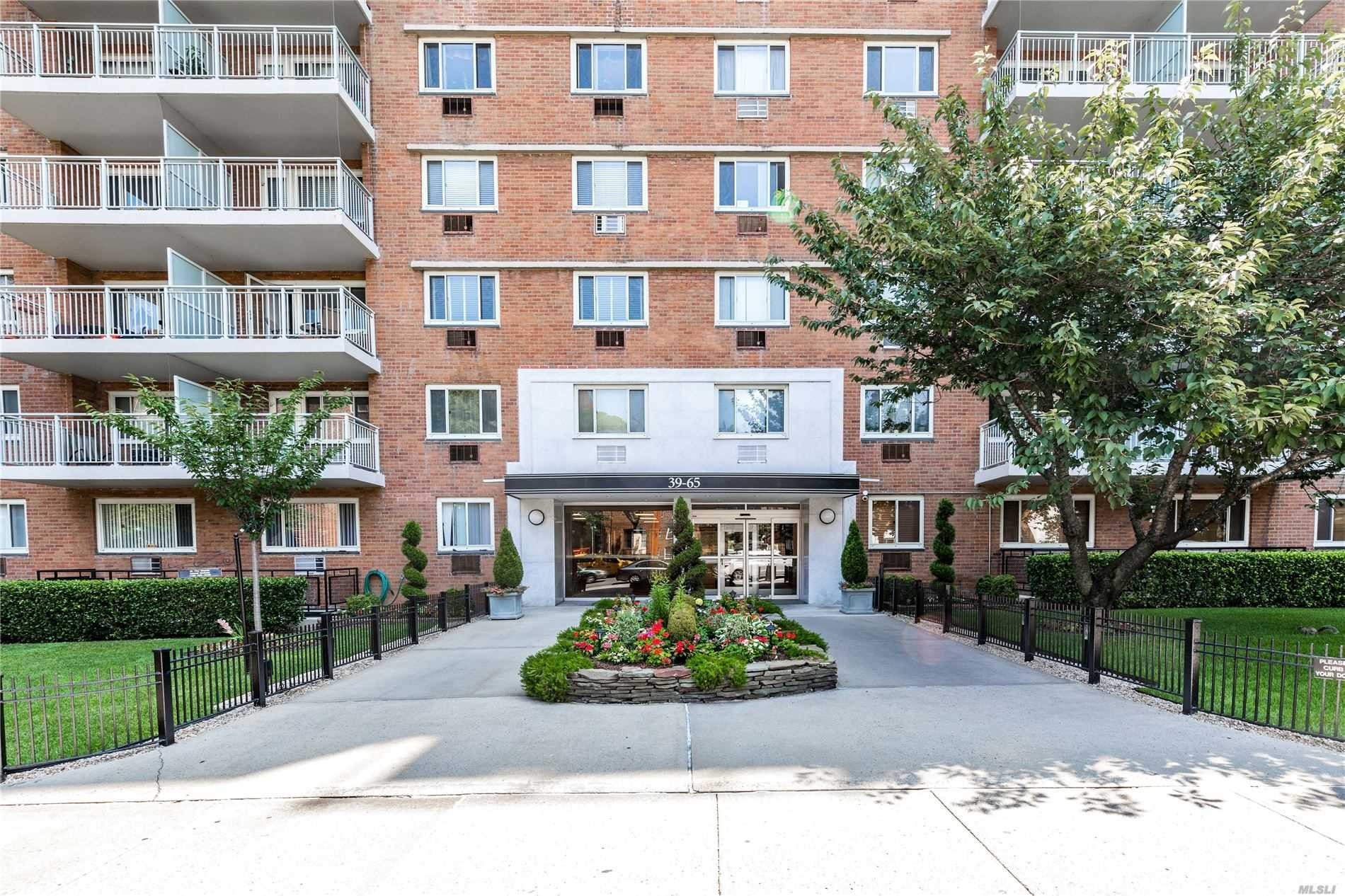 Property for sale at 39-65 52 Street # 10F, Woodside NY 11377, Woodside,  New York 11377