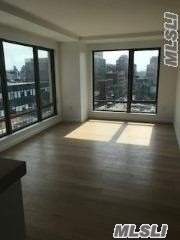 Property for sale at 138-35 39 Avenue # 5G, Flushing NY 11354, Flushing,  New York 11354