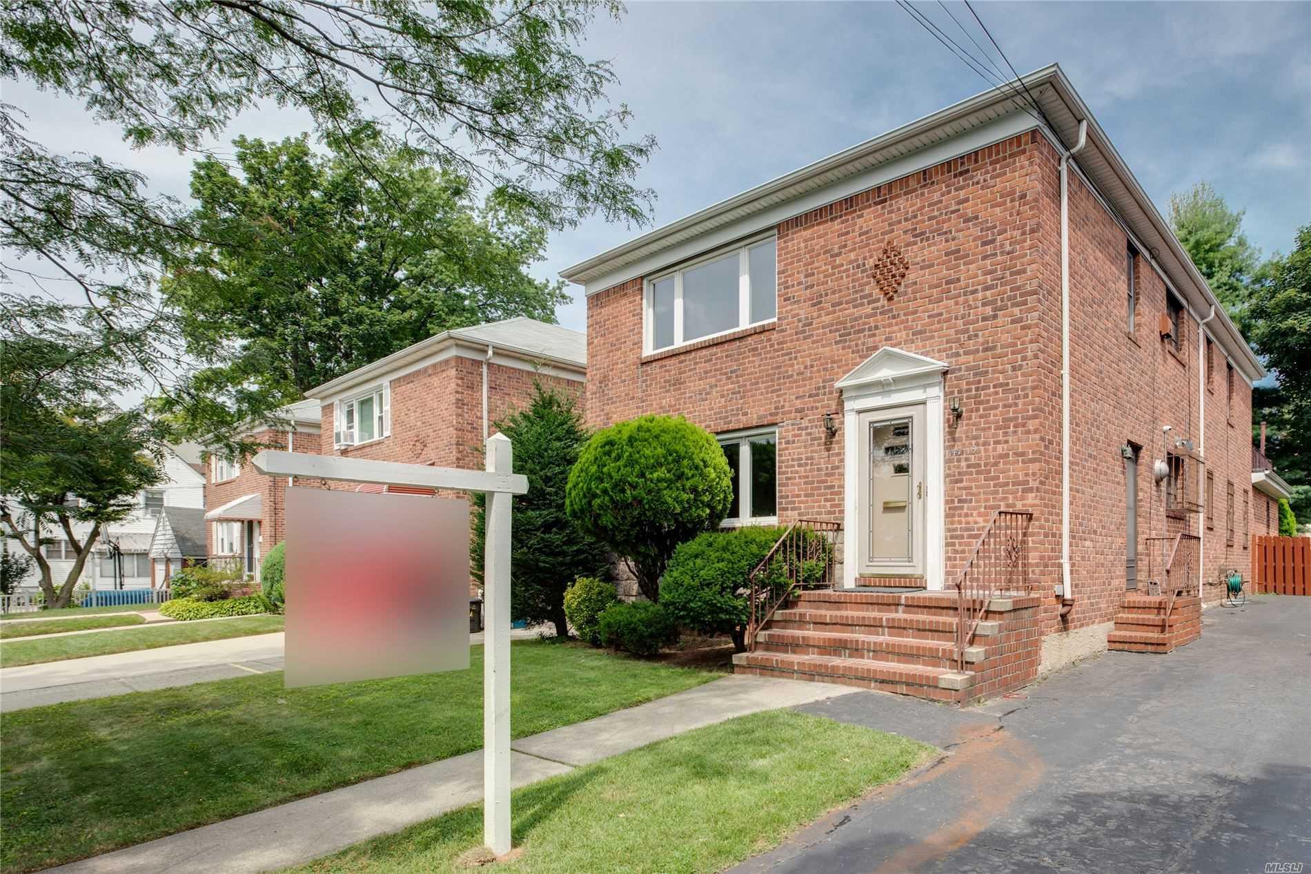 Property for sale at 147-19 Ash Avenue, Flushing NY 11355, Flushing,  New York 11355