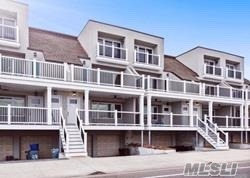 Property for sale at 75 E Broadway # 1A, Long Beach NY 11561, Long Beach,  New York 11561