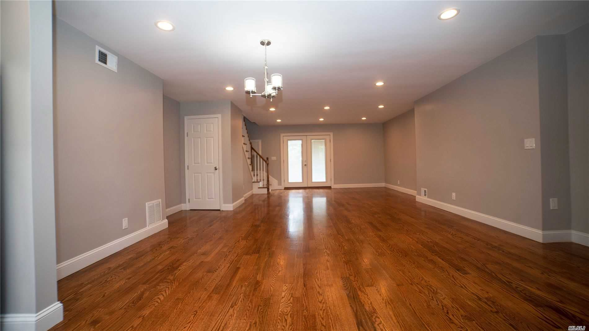 Property for sale at 31-19 68th Street, Woodside NY 11377, Woodside,  New York 11377