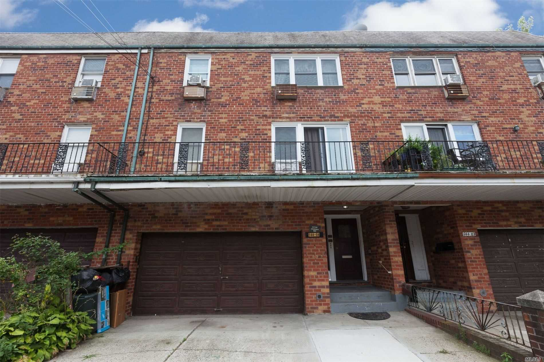 Property for sale at 144-04 38th Avenue, Flushing NY 11354, Flushing,  New York 11354