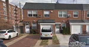 Property for sale at 41-17 210th Street, Bayside NY 11361, Bayside,  New York 11361