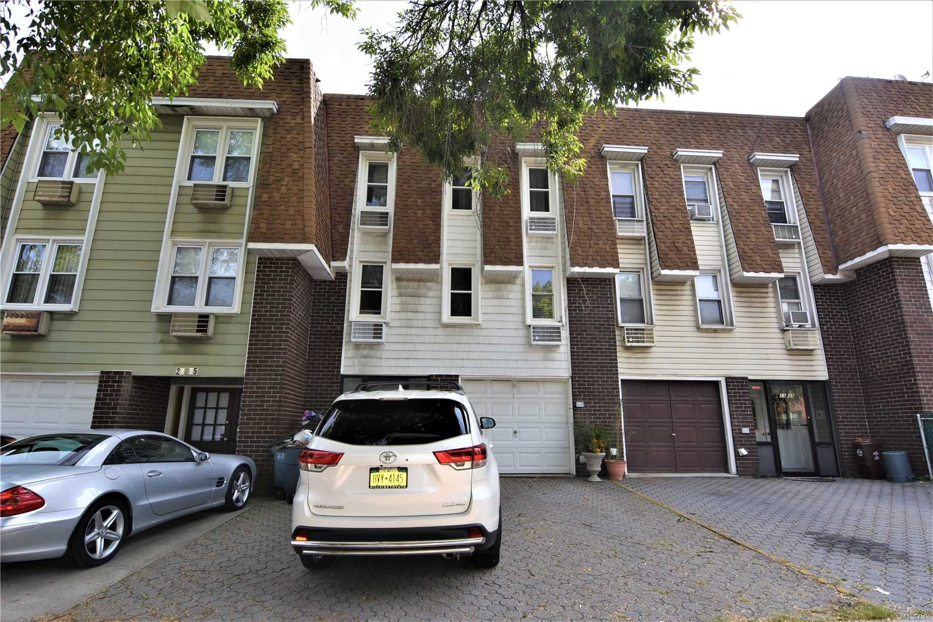 Property for sale at 23-37 Corporal Kennedy Street, Bayside NY 11360, Bayside,  New York 11360