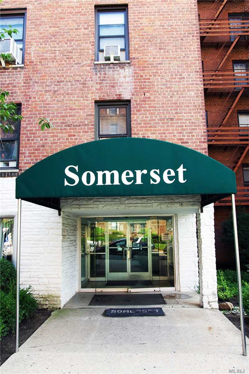 Property for sale at 83-85 116th Street # 6M, Richmond Hill NY 11418, Richmond Hill,  New York 11418