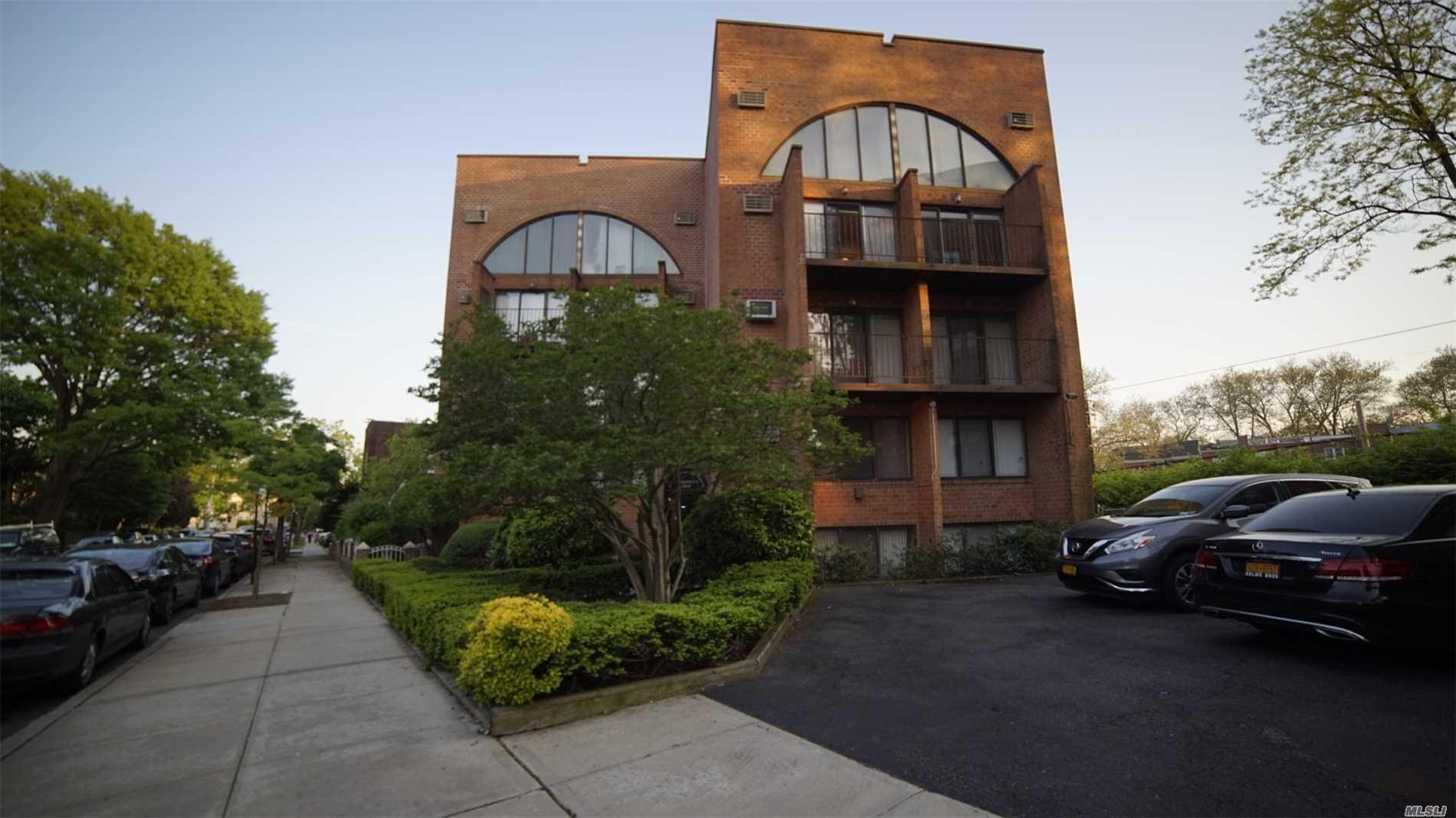 Property for sale at 84-62 Austin Street # C8, Kew Gardens NY 11415, Kew Gardens,  New York 11415