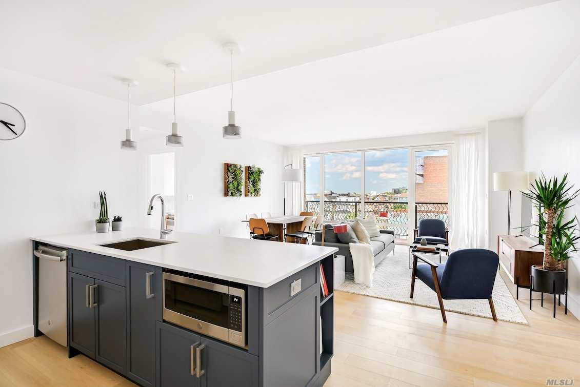 Property for sale at 133 Beach 116th St # 7A, Rockaway Park NY 11694, Rockaway Park,  New York 11694