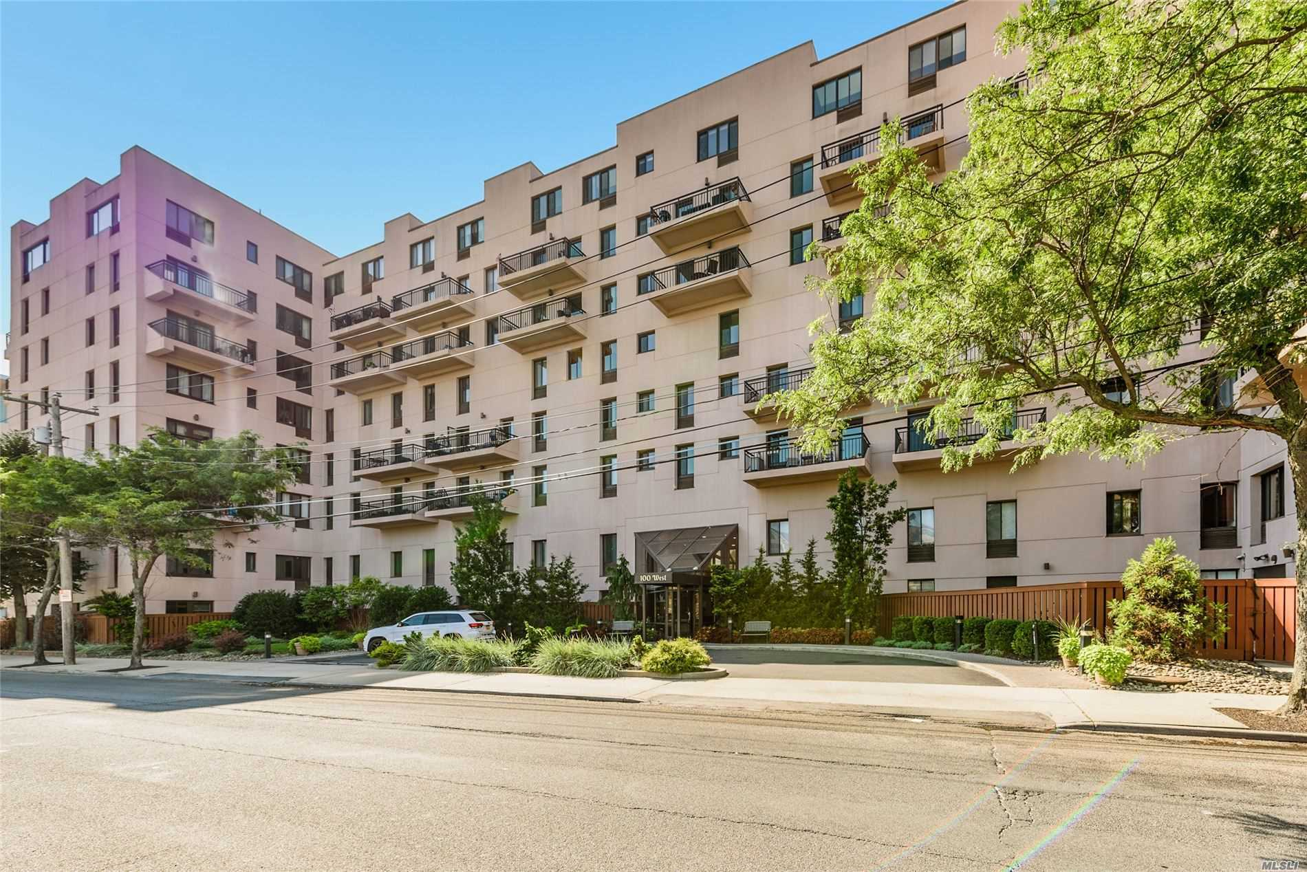 Property for sale at 100 W Broadway, Long Beach NY 11561, Long Beach,  New York 11561